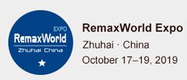 remaxworld