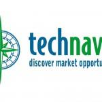 58-technavio-logo (1)