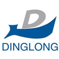 114-12 Dinglong-logo