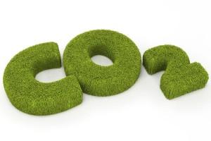116-5 energy efficiency-small