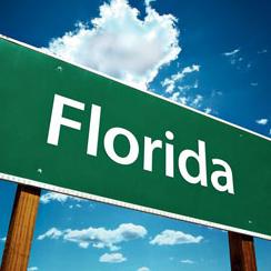 117-1 Florida