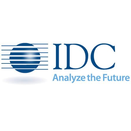 117-7  IDC0330