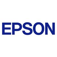 119-2  Epson-Printer-Logo1