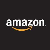 119-5  Amazon picture
