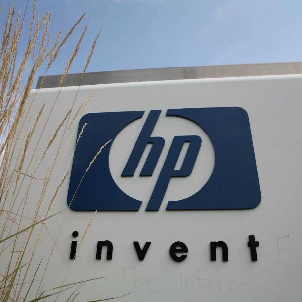 125-1 0921HP Invent