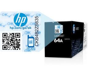 127-2   printer-933098_1280-826x532