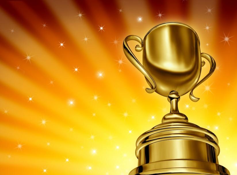 132-7  AWARD