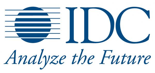 133-3 logo-idc