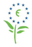 135-1  EU-Ecolabel-136x200