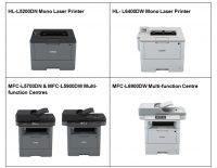 151-1-brotherwinningprinters-200x155