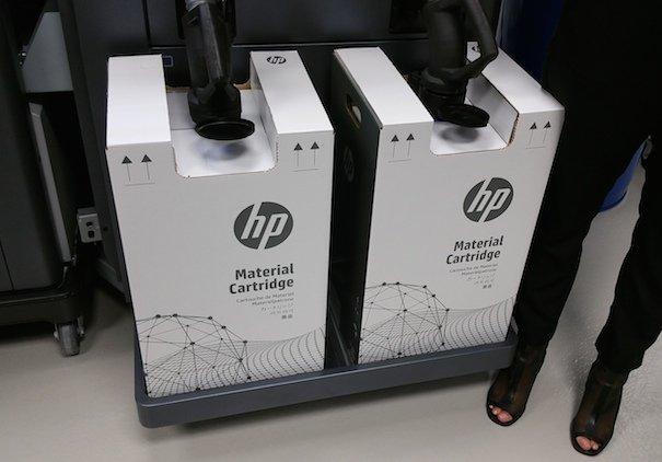 151-2-hps-3d-printing-material-cartridge-system