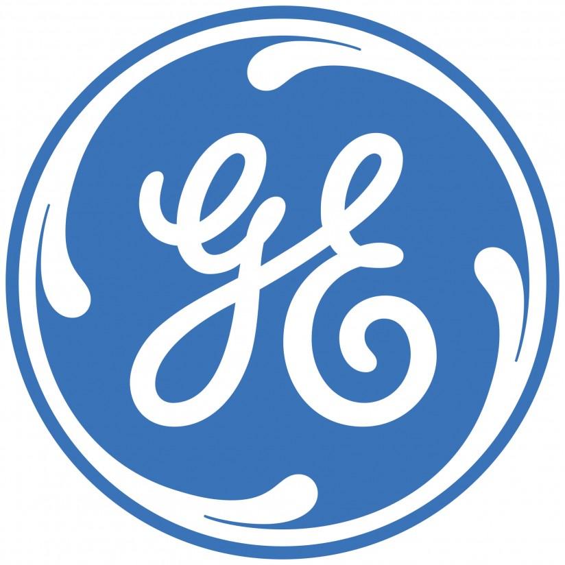 151-3-1-general_electric_logo_svg