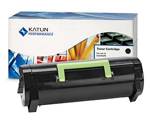 152-4-katun-new-products-0909