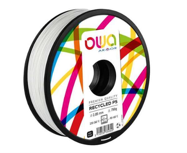 158-1-owa-3d-printing-filament-1