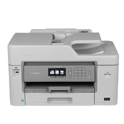 159-5-brother-released-new-low-cost-printers-for-small-businesses