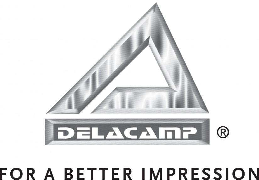 rcl-1-delacamp-logo