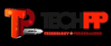 164-1-techpp_logo
