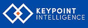 167-3-keypointintelligence-in-300x95