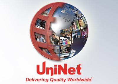 168-5-uninet-2