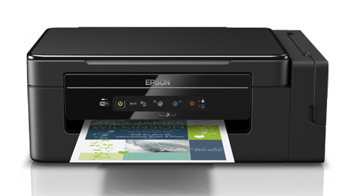 173-1 New-Slimmer-EcoTank-Printers-Released-by-Epson-NW