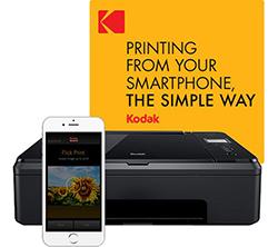 173-4 Funai-Adds-New-Series-to-Kodak-Verit__-Portfolio-Thumbnail