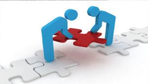 175-2 Partnership-NW-3-300x170