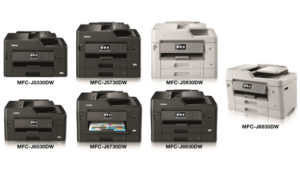 176-3 Brother-Serious-About-Color-Business-Inkjet-NW-300x170