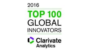 176-5 Xerox-Ranks-among-Top-100-Global-Innovator-NW-300x170