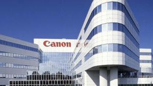 176-6 Canon-Europe-300x170