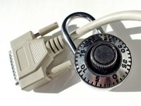 177-8 Printer-security-200x150