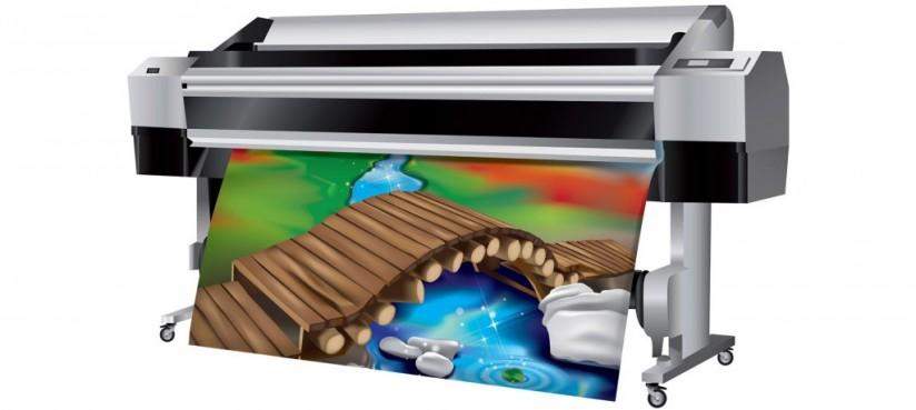 180-10 wide-printer-1024x458