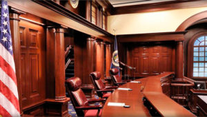 180-2 The-US-Court-of-Appeals-for-the-Federal-Circuit-Court-300x170
