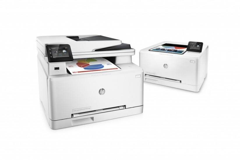 180-6 HP-Colour-LaserJet-Pro-M552-and-M553-1024x682