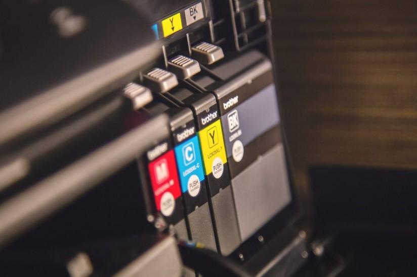 180-9 printer-933098_1920-1024x682