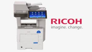181-3 ricoh-MP-501SPFTL-300x170