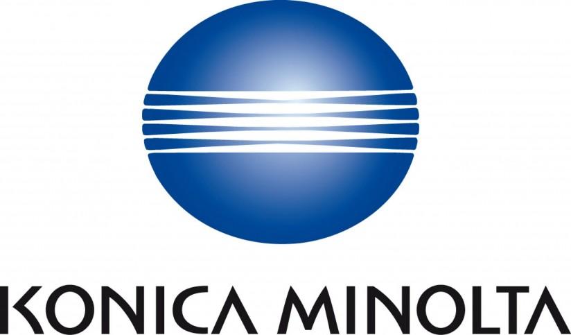 181-4 konica_minolta-logo