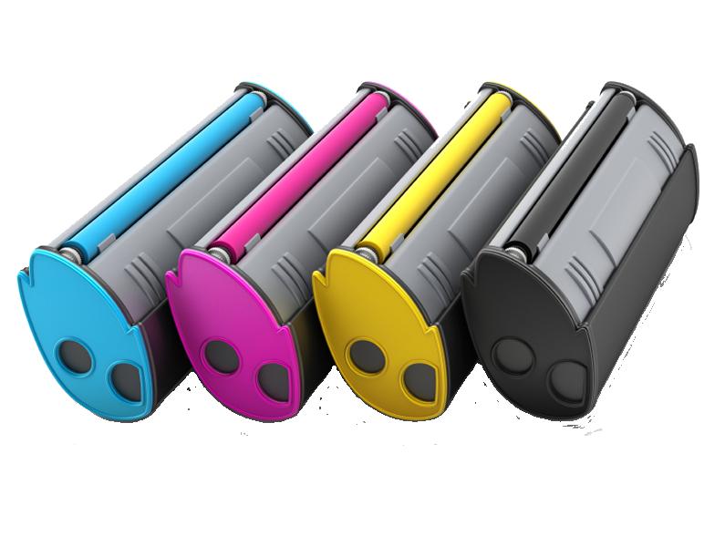 CMYK-Ink-Copier-Toner-Cartridge-795x600-1