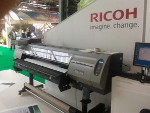 184-3 Ricoh-printing-300x225