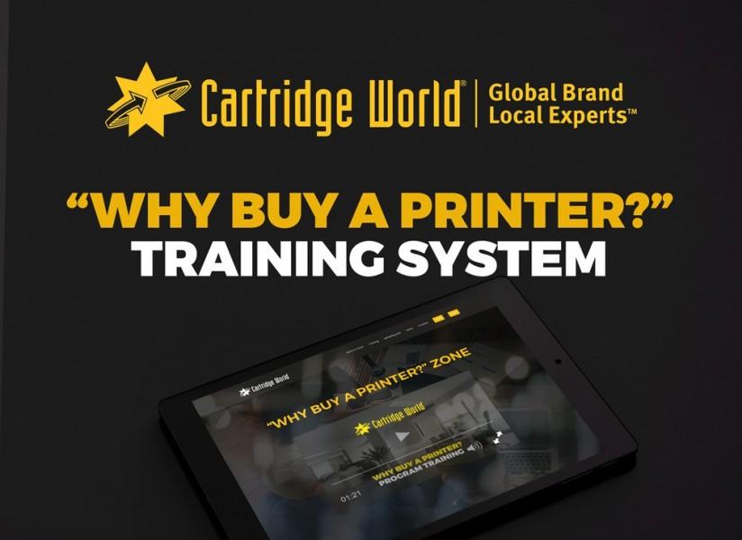 185-4 Cartridge-World-new-purchase-program
