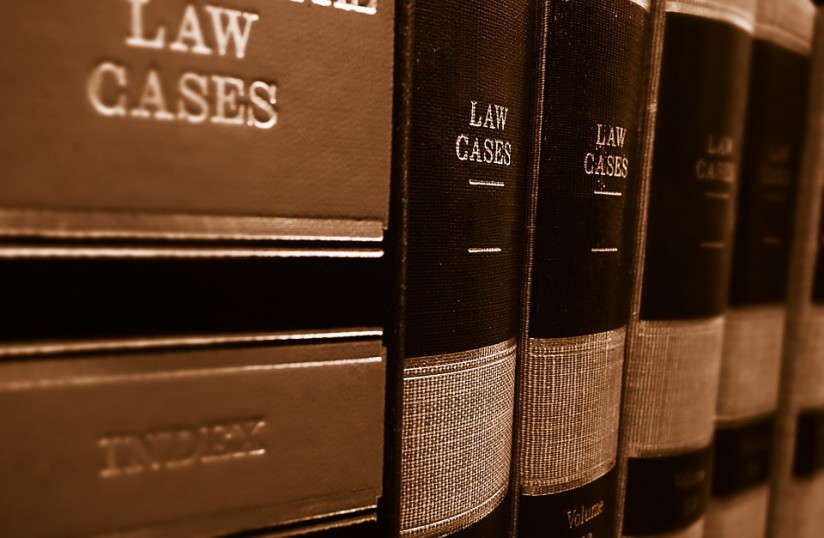 186-4 legal-court-books