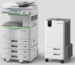 187-2 e-STUDIO306LP-RD30