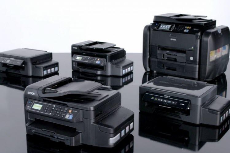 187-3 printers