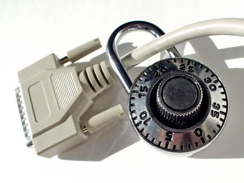 187-5 Printer-security