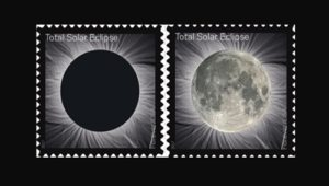 187-7 Solar-Eclipse-Stamps-300x170