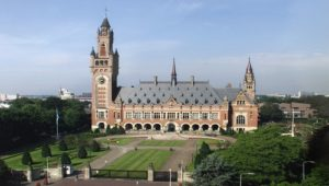 187-9 International_Court_of_Justice-300x170