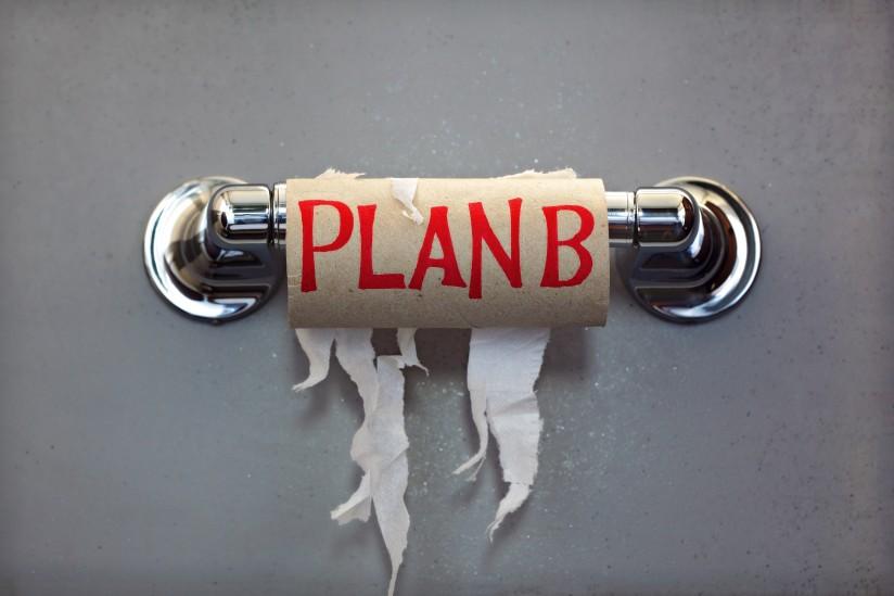 4-plumb-world-empty-toilet-roll-min