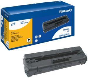 188-1 204397_toners-laser-cartridges-pelikan-873-621733-300x268