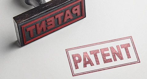 188-2 patent-trimmed