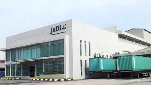 188-3 Jadi-NW
