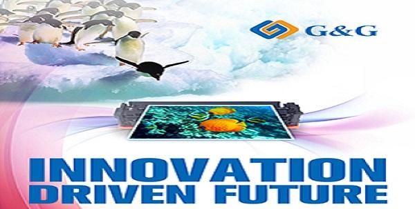 189-2 Ninestar-Innovation